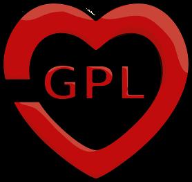 State of the Goblin: Stripe Open Source Retreat, and more! | MediaGoblin